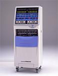 低周波治療機器03