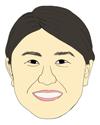 komatsuzaki|交通事故治療のさまた接骨院