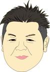 shinohara|交通事故治療のさまた接骨院